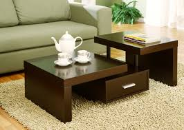 affordable coffee table ideas brilliant unique living room