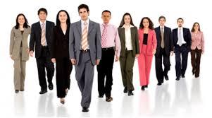 Peluang Usaha Bagi Karyawan