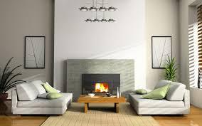 feng shui home feng shui living room feng shui living room livingroom design appealing feng shui home