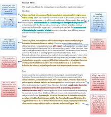 writing english essays structure  writing english essays structure