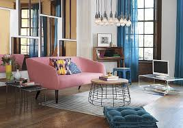 Small Picture Modern Living Room Blue Design Living Room Best Blue Living Room