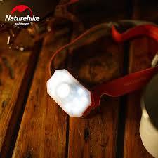 Naturehike Starlight <b>Multifunctional USB</b> Rechargeable <b>LED</b> ...