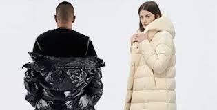 <b>Одежда</b> бренда <b>ADD</b> (Адд), Италия - приобрести в интернет ...