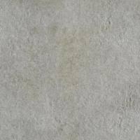 <b>Керамическая плитка Roca</b> (Испания) купить в интернет ...