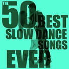 Best of Hits: 50's Best