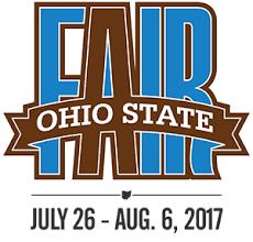 Media Kits & Registration - Ohio State Fair