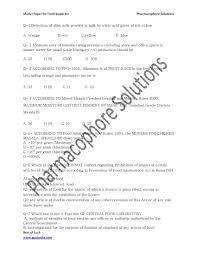 safe food handling test answers safe food handling test answers makemoney alex tk