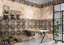 <b>Mainzu Tin</b>-<b>Tile</b> настенная <b>плитка</b> под металл купить в Санкт ...