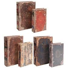 <b>Bookends</b> - Home Accents - The Home Depot