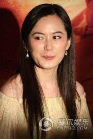 yu fei hong shi nian yi yuan dao yan meng zhong xing peng chang 《 ai. 【原文】【汉音对照】(王朝网络手机版m.wangchao.net.cn) - 1247800275147