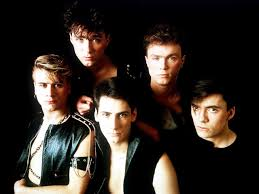 The Meaning Of '<b>Spandau Ballet</b>' – 2oceansvibe News | South ...