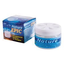 Гель для <b>защиты от комаров</b> Natur Epik банка купить по цене ...