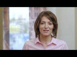 Как выбрать <b>зеркало</b>? <b>Kerama Marazzi</b> зеркала для ва - Видео ...