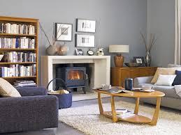 gray teal living room ideas gray and teal living room blue grey living room ideas gray and teal li
