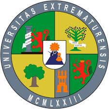 University of Extremadura