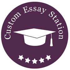 Custom essay writing service Professional writers BuyDescriptiveEssay com Best custom essay writing services providing by