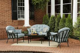 Jaclyn Smith Dining Room Furniture Furniture Interesting Kmart Patio Furniture For Inspiring Outdoor