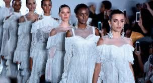 Six Indonesian designers hit <b>2017 New</b> York <b>Fashion</b> Week   <b>New</b> ...