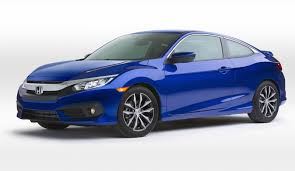 Honda Reading Ma 2016 2017 Honda Civic Coupe For Sale In Boston Ma Cargurus