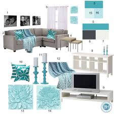 remodel epic gray living room  perfect gray and teal living room ideas  with gray and teal living ro