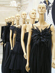 Italian fashion - Wikipedia