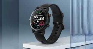 <b>Haylou</b> RT is a brand <b>new</b> cheap smart watch for <b>2021</b>. They have a ...