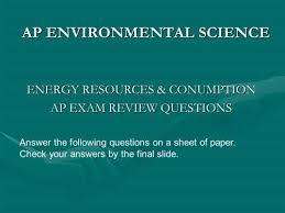 environmental science essay topics environmental science essay topics free environmental issues essay samples