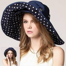 Buy big hat size and get free shipping on AliExpress.com