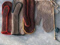 445 лучших изображений доски «Вязание» за 2019 | Crochet ...