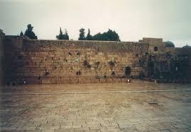 「嘆きの壁事件」の画像検索結果