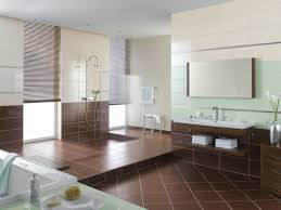 tile flooring ideas living