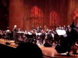 <b>Lalo Schifrin</b> & the LSO - <b>Enter</b> the Dragon Theme - YouTube