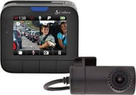 <b>Dash Cam</b> Options: In-Dash <b>Cameras for</b> Car - Best Buy