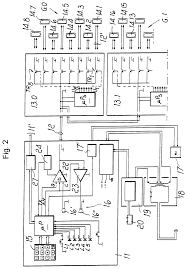 sedco nurse call wiring diagram wiring diagrams nurse call wiring diagram car
