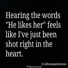 Hopeless Crush Quotes on Pinterest | Hopeless Love Quotes, Eternal ...