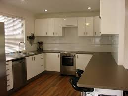 small u shaped kitchen design: small u shaped kitchen remodel ideas best small kitchen designs u shaped home furniture decoration