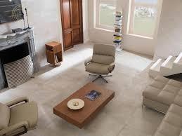 <b>Керамическая плитка Venis</b> Avenue Beige настенная 33,3х100 см ...