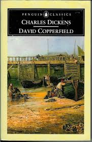 best images about david copperfield david copperfield is the story of a young man s journey from an unhappy and impoverished childhood