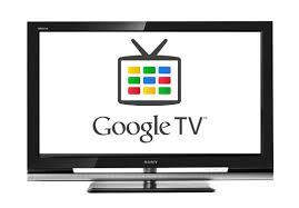 Google TV vs. Apple TV
