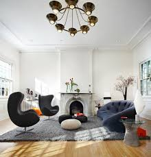 25 awesome living room ideas that will get you out of breath awesome large living room