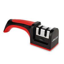 Купить инструменты для заточки <b>Arcos</b> в интернет-магазине ...