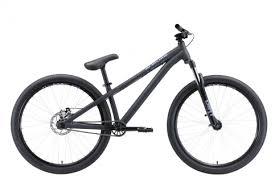 <b>Велосипед Stark Pusher-2</b> S