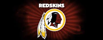 Redskins Notes & Quotes 9-28-2014 - HTTR4LIFE.com - via Relatably.com