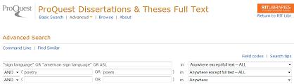Find dissertations online database   dissertation proposal service     Educational Equity Center