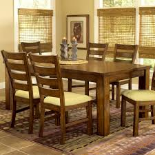 bedroomwinning kitchen round wooden table and chairs good looking solid wood dining room furniture manufacturers table best solid wood furniture brands