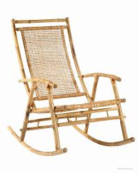 1000 ideas about bamboo furniture on pinterest bamboo bamboo chairs and bamboo shelf bamboo furniture design