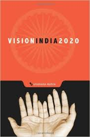 india by buy vision india book