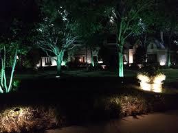 elegant outdoor lighting dallas hd image pictures ideas amazing outdoor lighting