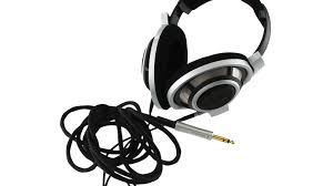 <b>Sennheiser HD800</b> review: <b>Sennheiser HD800</b> - CNET