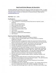chef resume example waitress waiter resume sample image credit chef resume sample cook resume skills sous chef resume objective sous chef resume objective examples head